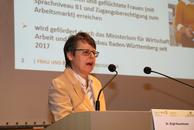Dr. Birgit Buschmann